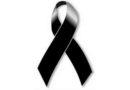 lutto funerali di stato