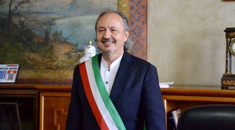 Gianfranco Cuttica di Revigliasco
