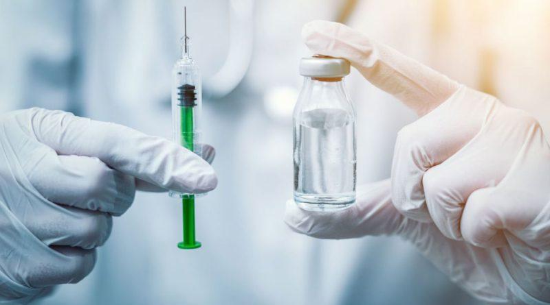 vaccini vaccino