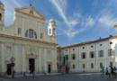 cattedrale di tortona