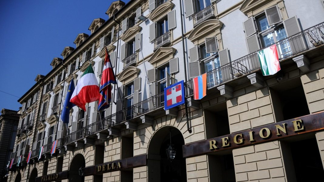 Acquisto Locale Una Scelta Che Vale La Regione Piemonte Lancia La Campagna Di Sostegno Al Commercio Di Prossimita Alessandria24 Com