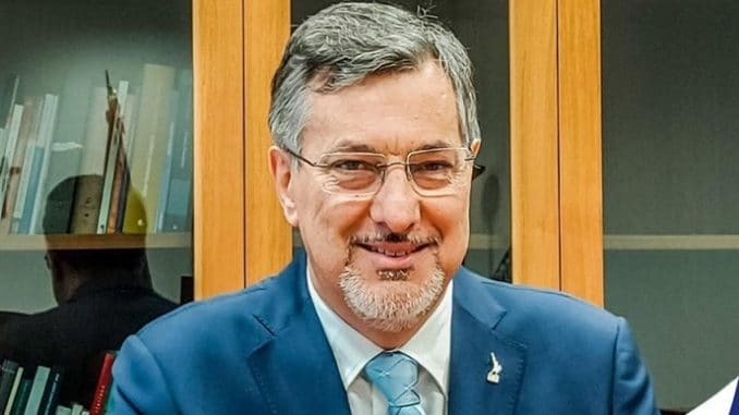 Luigi Icardi