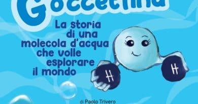 goccettina