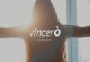 Domani sera il primo grande concerto di VinceròTV, la piattaforma nata dal Perosi Festival