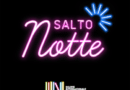 Al via oggi SalTo Notte: l'estate del Salone nei luoghi della cultura