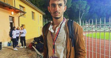 Francesco Marra Cutrupi