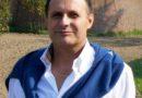 Alessandria: Sciaudone (FI) propone l'istituzione del Registro della Bigenitorialità