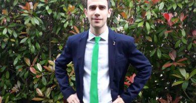 Edoardo Moncalvo