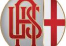 Grigi logo