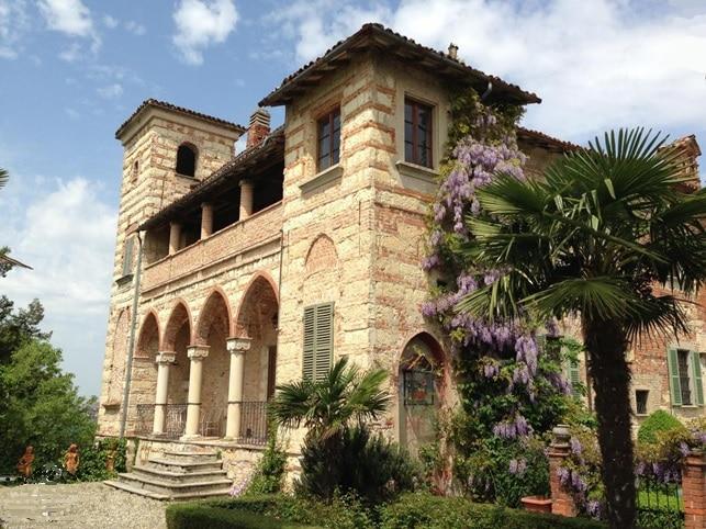 I managers del Patrimonio si formano a Alessandria
