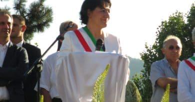 Nicoletta Albano