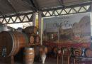 19 settembre: una data importante per l'Azienda vinicola Valle Erro