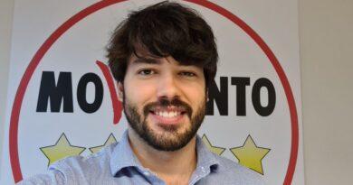 Sean Sacco