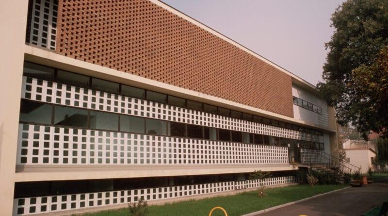 poliambulatorio gardella