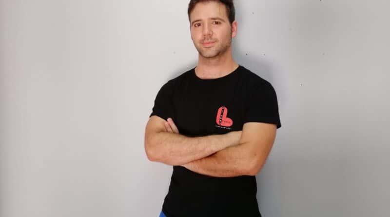 Ivan Laguzzi
