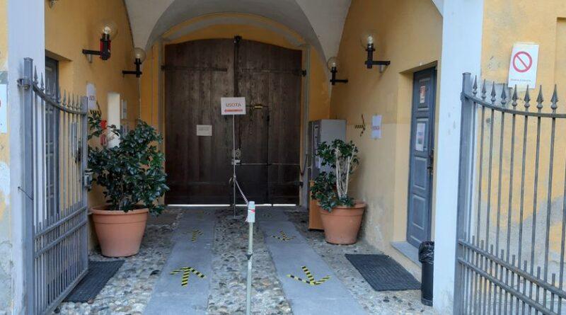 For.Al Casale Monferrato