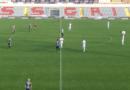 Grigi Livorno pagelle serie c