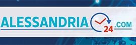 Alessandria24.com