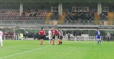 Alessandria Piacenza