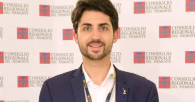 Alessio Ercoli