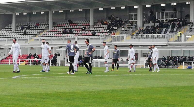 Grigi Pro Vercelli Alessandria Calcio