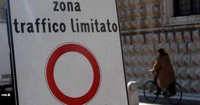 ztl zona a traffico limitato alessandria