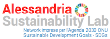 Alessandria Sustainability Lab
