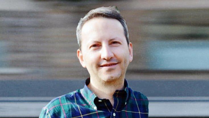 Anche il Piemonte si mobilita per Ahmadreza Djalali, condannato a morte in Iran