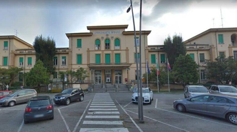 ospedale santo spirito casale monferrato
