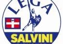Lega Bassa Valle Scrivia, sabato anche l'on. Molinari all'inaugurazione della nuova sede di Castelnuovo Scrivia