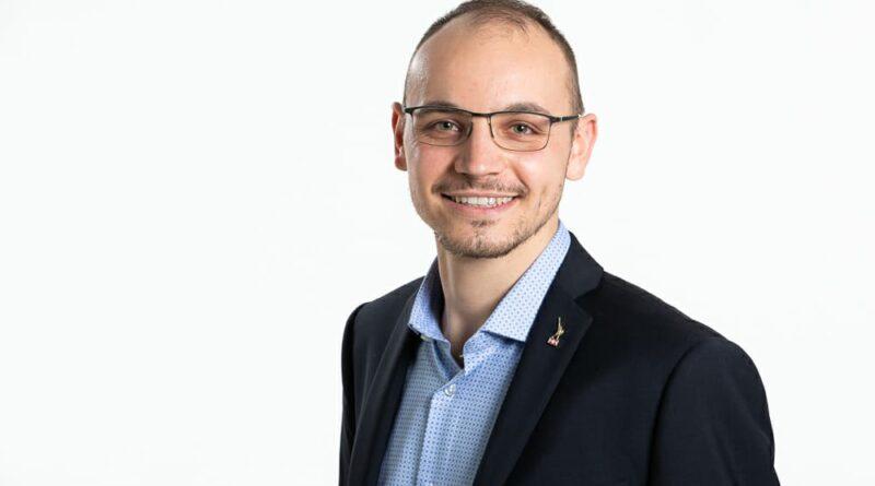 Carlo Emanuele Morando