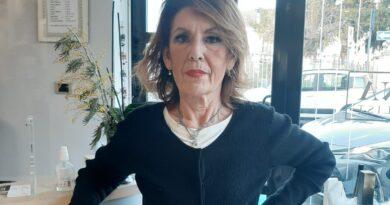 Silvana Sordo