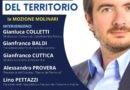 Venerdì l'incontro online sulla Mozione Molinari in tema di deposito nucleare unico
