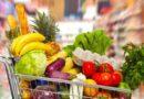 Commercio: inversione di tendenza, la crisi colpisce i consumi essenziali