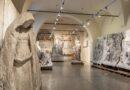 Casale: da giovedì 29 aprile il Museo Civico riapre le porte delle sale di via Cavour!
