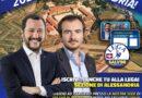 Lega Alessandria, al via la campagna tesseramento 2021