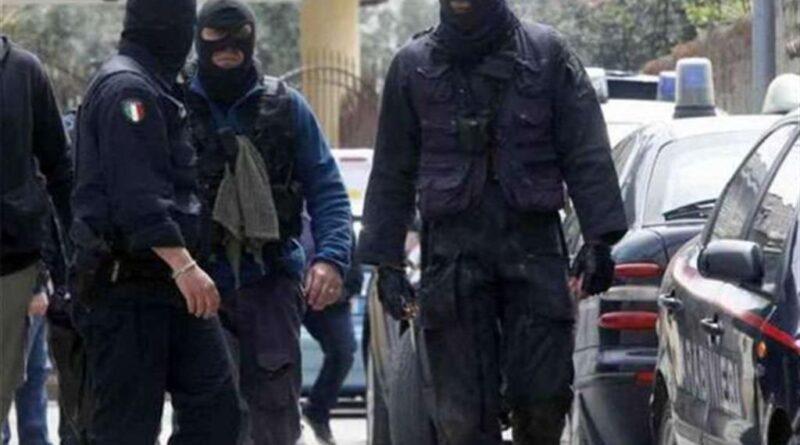 Un imam marocchino inneggiava alla Jihad da Alessandria