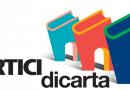 Portici di Carta a Torino: la 14esima edizione della libreria più lunga del Mondo