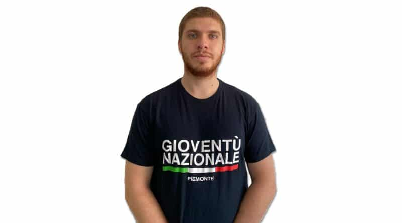 Leonardo Saggiorato