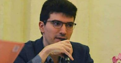 Claudio Bonante