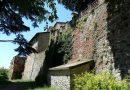 Acqui Terme: Giornate Europee del Patrimonio 2021 e 50° anniversario del Civico Museo Archeologico.