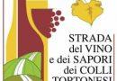 Na.Pa. in festa: domenica 26 .09 le Langhe e Tortona sul Naviglio Pavese