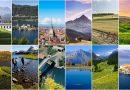 La piena ripresa del turismo estivo in Piemonte