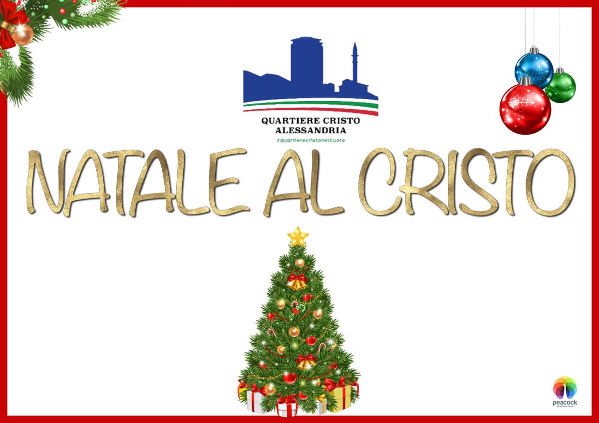Natale al cristo a4